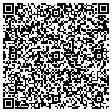 QR-код с контактной информацией организации ЮСТ-СП, ООО