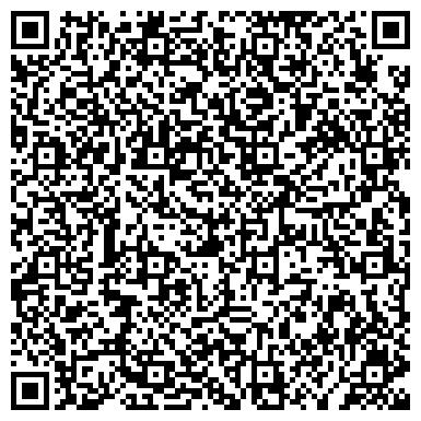 QR-код с контактной информацией организации Энэржи Капитал, торгово изготовительная компания