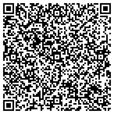 QR-код с контактной информацией организации Масалов, ЧП