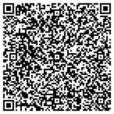 QR-код с контактной информацией организации Экофильтер, ЧП (Ecofilter)