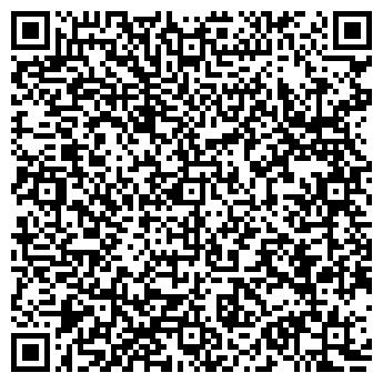 QR-код с контактной информацией организации Комарницкий В. М., ЧП