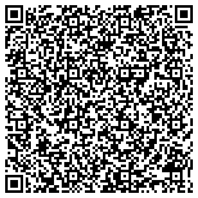 QR-код с контактной информацией организации Украинская буровая компания АКВАСФЕРА, ООО