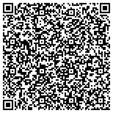 QR-код с контактной информацией организации Котлосервис центр, ООО