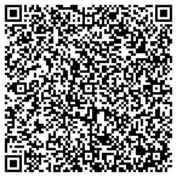 QR-код с контактной информацией организации Фролов Омега Экспресс, ЧП