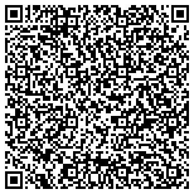QR-код с контактной информацией организации ЦЕНТР РАЗВИТИЯ РЕБЁНКА - ДЕТСКИЙ САД № 1794