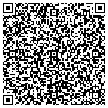 QR-код с контактной информацией организации Архитектурная мастерская Терлецкого (Archiwood Group), СПД