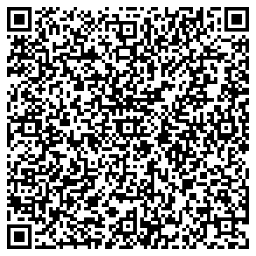 QR-код с контактной информацией организации Акватекс, ЧП