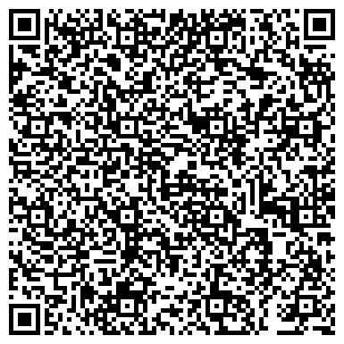 QR-код с контактной информацией организации Тепло Сервис Качество, ЧП