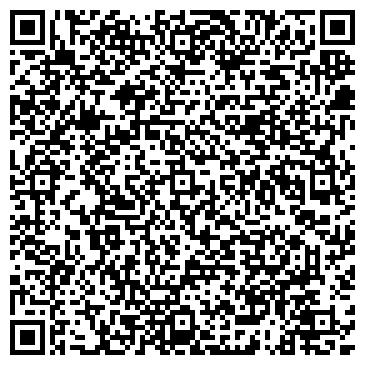 QR-код с контактной информацией организации Granlux (Гранлюкс), ООО
