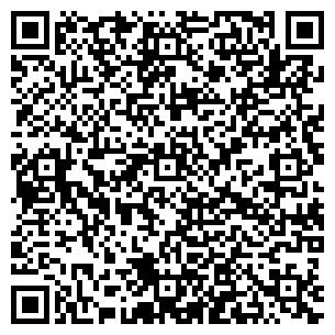 QR-код с контактной информацией организации Завод Укрбудмаш, ООО