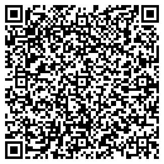 QR-код с контактной информацией организации Филто , ООО