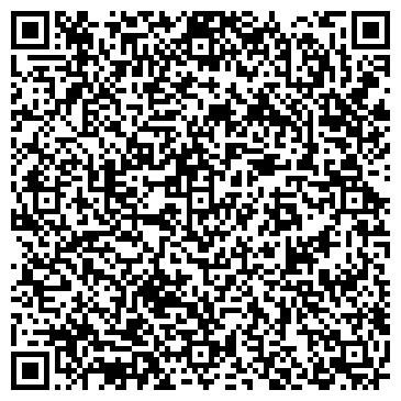 QR-код с контактной информацией организации Полунин Я.В., СПД