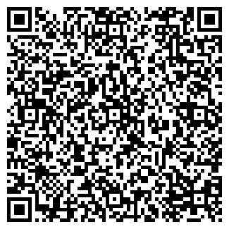 QR-код с контактной информацией организации NEREX, Компания-производитель