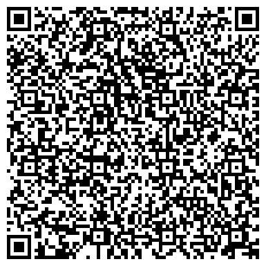 QR-код с контактной информацией организации Гейзер ТМ, ООО