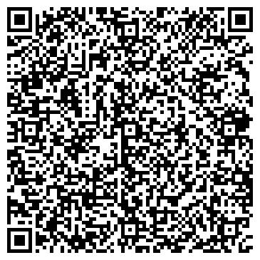 QR-код с контактной информацией организации Белов С.И., СПД