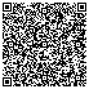 QR-код с контактной информацией организации Медиком,ООО