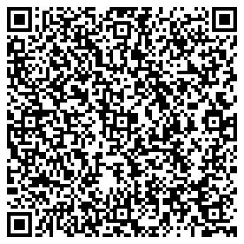 QR-код с контактной информацией организации Спецпожтехнологии, ООО