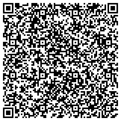 QR-код с контактной информацией организации Бурение скважин на воду в Киеве и Киевской области, ООО