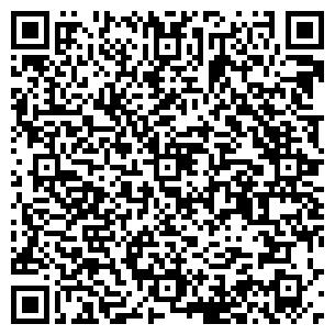QR-код с контактной информацией организации Бровко В.Н., СПД