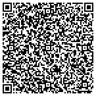 QR-код с контактной информацией организации LWT Engineering, ООО