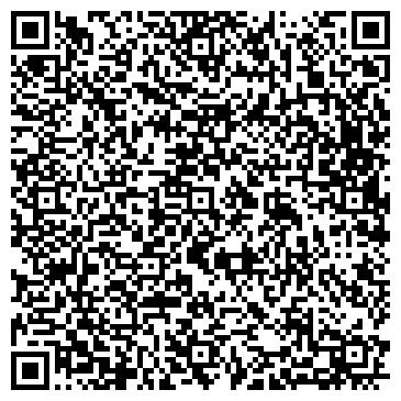 QR-код с контактной информацией организации СК Энергосити, ООО