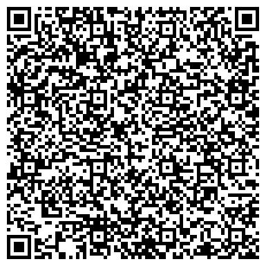 QR-код с контактной информацией организации Европейские Очистные Системы, ООО