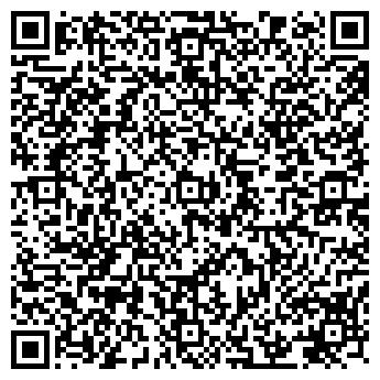 QR-код с контактной информацией организации Жесть, ООО (Опалько, ЧП)
