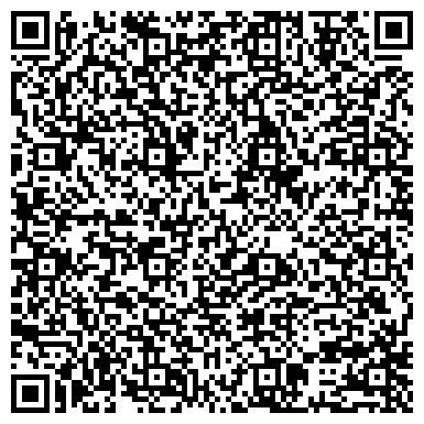 QR-код с контактной информацией организации Глобалстрой, ООО