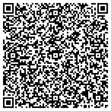 QR-код с контактной информацией организации Укрводоканал плюс, ООО