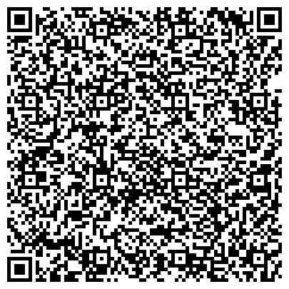 QR-код с контактной информацией организации Фирма СКВИД (ТМ Чистая вода), ООО