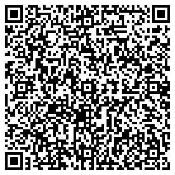 QR-код с контактной информацией организации Мельник Ю.В., ЧП