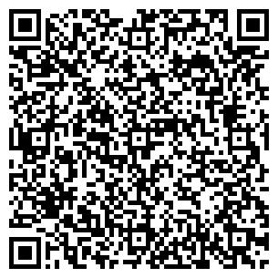 QR-код с контактной информацией организации Констрак, ООО