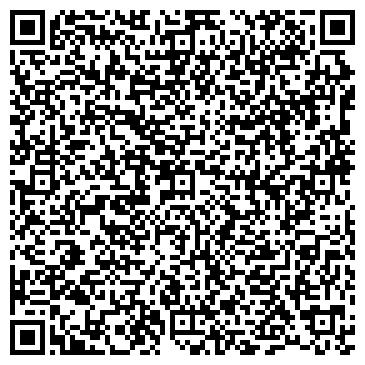 QR-код с контактной информацией организации Старостин А.В., ЧП