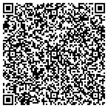 QR-код с контактной информацией организации ЭМИТ ХПВ, ООО