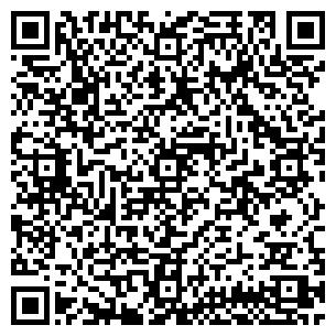 QR-код с контактной информацией организации Фишматик, ООО