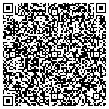 QR-код с контактной информацией организации ЕврСтройКвартал , ЧП
