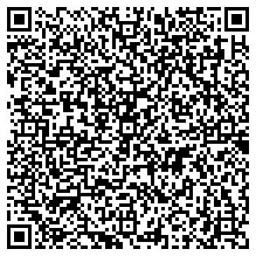 QR-код с контактной информацией организации Комплект Сервис ТД, ООО