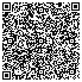 QR-код с контактной информацией организации РТ Компания, ООО