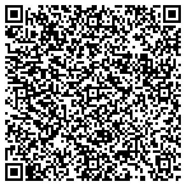 QR-код с контактной информацией организации Трубочист компани, ООО