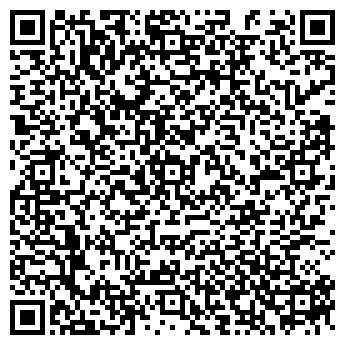 QR-код с контактной информацией организации БИС 7, ООО