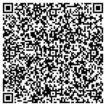 QR-код с контактной информацией организации Укрпромвентиляция, ООО