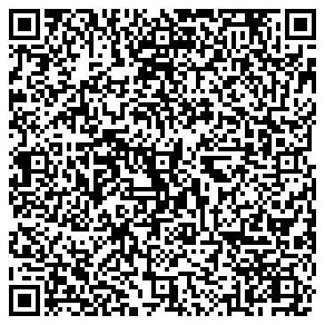 QR-код с контактной информацией организации Укрбиотал (Ukrbiotal), ООО