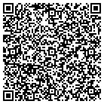 QR-код с контактной информацией организации С.В.И.Т., ООО