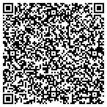 QR-код с контактной информацией организации Ольвия инженерная компания, ООО
