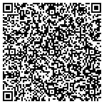QR-код с контактной информацией организации Сервисный центр Прометей, ЧП