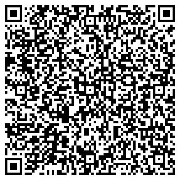QR-код с контактной информацией организации Энерго-Альянс, ЧП