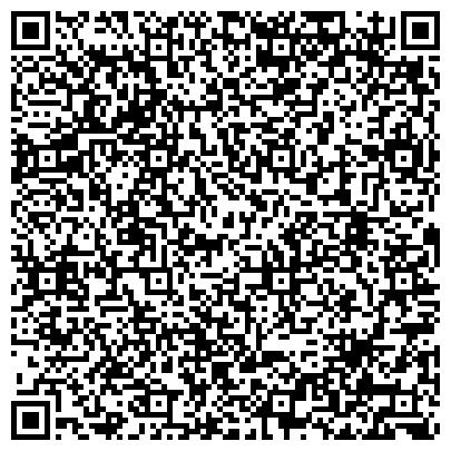 QR-код с контактной информацией организации Овчар В.В., ФЛП (Green Systems)
