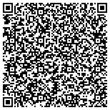 QR-код с контактной информацией организации Инженерно-промышленная группа, ЧП