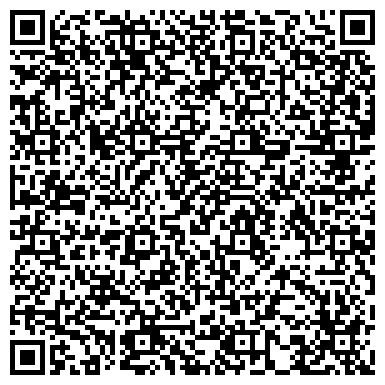 QR-код с контактной информацией организации Сенчило О.В.3dclimat (три де климат), СПД