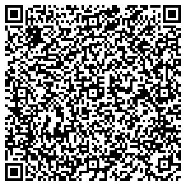 QR-код с контактной информацией организации Нормаль-Украина, ООО